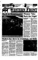 Western Front - 1997 April 22
