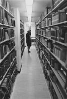 1965 Library