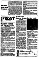 Western Front - 1977 May 20