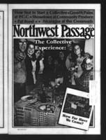 Northwest Passage - 1979 July 04