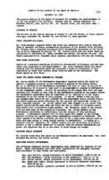 WWU Board minutes 1959 November