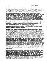 AS Board Minutes 1956-10-03