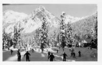 Skiiers