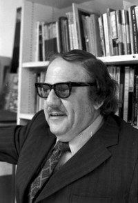 1980 William A. Gregory
