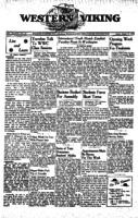 Western Viking - 1938 August 12