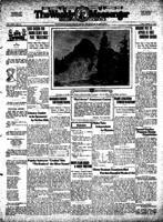 Weekly Messenger - 1927 January 21