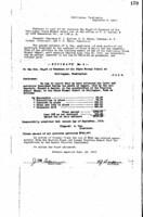 WWU Board minutes 1913 September