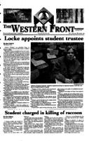 Western Front - 1998 June 25