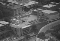 1981 Aerial View