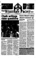 Western Front - 1998 June 5
