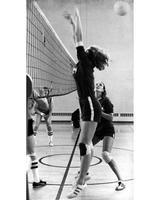 1978 Keri Worley