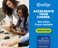 PCE - Ed2Go Ads: Set #1 (2020-2021)