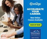 PCE - Ed2Go Ads: Set #1 (2020-2021)