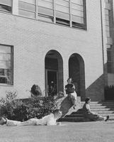 1958 Fine Arts Building