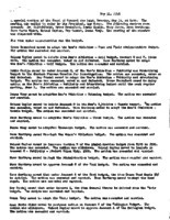 AS Board Minutes 1955-05-31