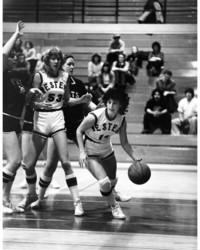 1979 Susie Miller
