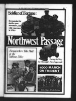 Northwest Passage - 1978 May 23