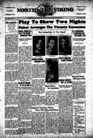 Northwest Viking - 1930 August 1