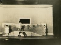 1935 The Three Billy Goats Gruff