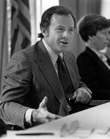 1980 Paul J. Olscamp