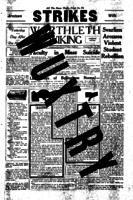 Northwest Viking - 1936 May 14