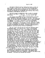 AS Board Minutes 1956-05-24_special