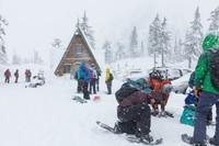 Snow School 2020