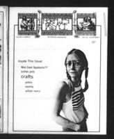 Northwest Passage - 1971 July 26