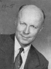 1955 James L. Hildebrand