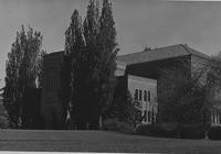 1940 Library