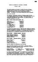 WWU Board minutes 1948 October