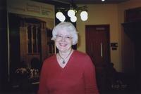 2007 Exhibit--Linda Lawson