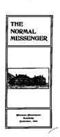 Normal Messenger - 1901 September