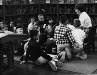 1963 Reading Time