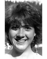 1983 Kristy Dees