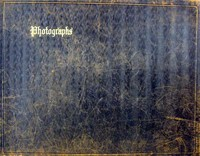 Page 01 (cover)