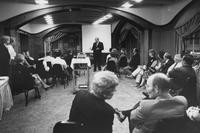 1984 President G. Robert Ross