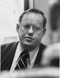 1973 Richard O. Starbird