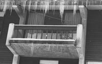 1972 Fairhaven Complex