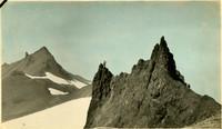 Engberg (H.C.) Photographs
