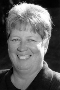 1995 Lynda Goodrich