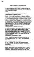 WWU Board minutes 1958 September