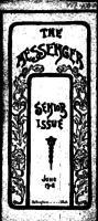 Normal Messenger - 1908 June