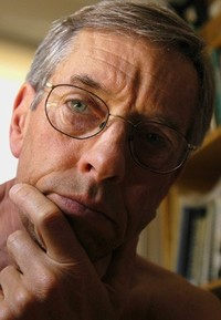 Jack Kienast interview--August 29, 2005