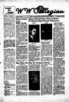 WWCollegian - 1941 August 1
