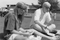 1986 Summerstart