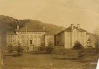 1906 Main Building