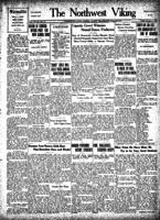 Northwest Viking - 1928 December 7