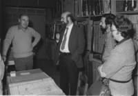 1977  James L. Hildebrand