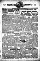 Northwest Viking - 1933 June 2